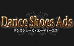 09dance shoes Ads