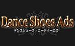09dance shoes Ads